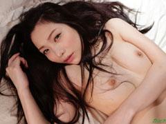 【無 個人撮影】ドS熟女の高速に動かす顔面騎乗位!!